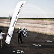VERLIEBT, VERLOBT, VER-FORMEL-T - Motorsport-Events von FORMELFEELING
