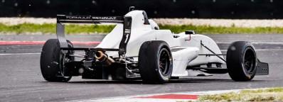 Rennfahrerkurse Formel-Kurse Rennwagen fahren