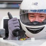 Top Formel-Erlebnisse von FORMELFEELING
